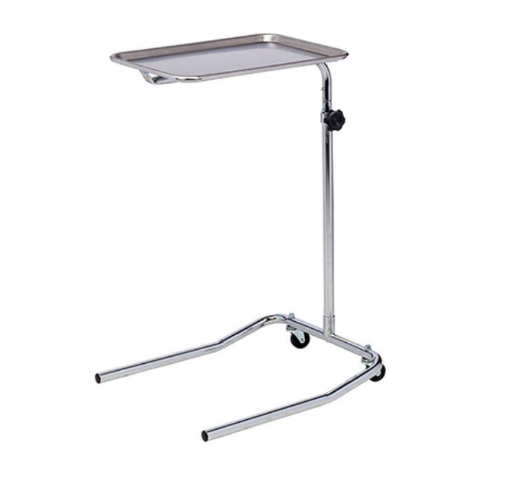 Standard Mayo-Instrument Stand