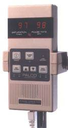 Standard Portable Pulse Oximeter- Model 34