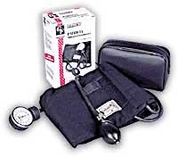 Standard Sphygmomanometer - Adult Cuff