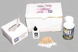 Standart Cleaning Kit