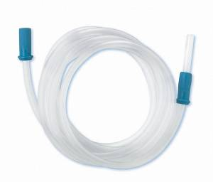 Sterile Non-Conductive Connecting Tubing