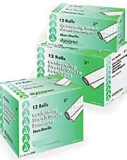 Sterile Stretch Gauze Bandage