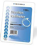 Sterile Suction Catheter Kit