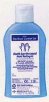 Sterillium Comfort Gel Sanitizer