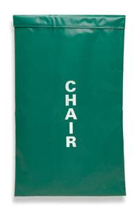 Storage Bag for Chair