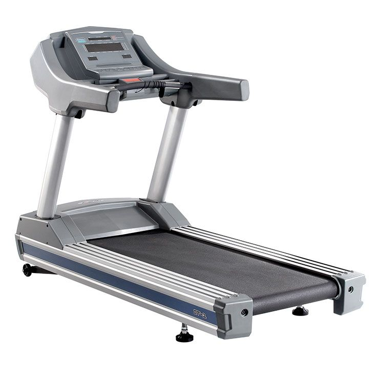 Super Duty Commercial Indoor Treadmill