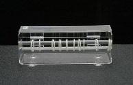 Suture Shelves