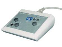 SysStim 208 Neuromuscular Stimulator