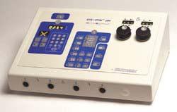 SysStim 294 Neuromuscular Stimulator