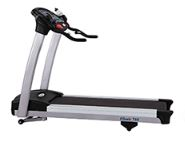 Professional Multi-Program Treadmill