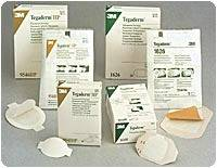 Tegaderm HP Transparent Dressing