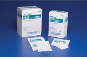 Telfa Ouchless LymphedemaWound Dressing