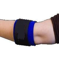 Adjustable Tennis Elbow Strap