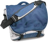 Therapy System Transportable Carry Bag