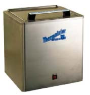 Moist Heat Therapy Units 16in x 18in x 18in