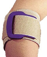 Thermoskin Tennis Elbow Brace