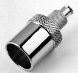 Tracheostomy / Jet Ventilator Adapters