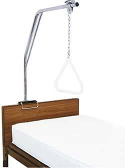 Trapeze Bar