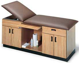 Orthopedic Hand Surgery Table