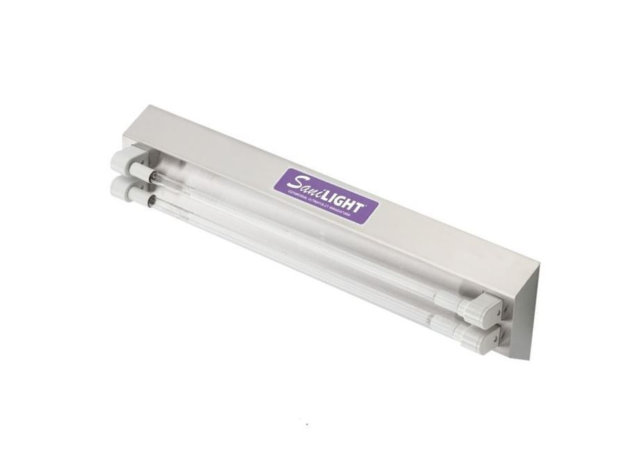 UV Air and Surface Irradiator High Output 46 Watt