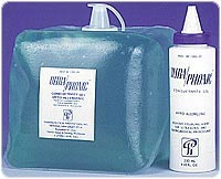 Ultrasound Conductivity Gel - 4 Liter