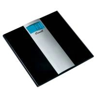 Ultra Slim Sleek Bathroom Scale