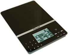 Ultra Slim Portable Nutritional Scale