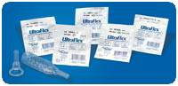 UltraFlex Self-adhering Catheter