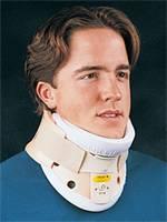 Universal Comfort Collar Liner