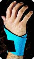 Universal Neoprene Wrist Wrap