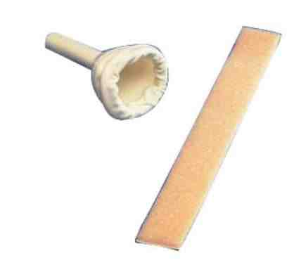 Uri-Drain External Catheter