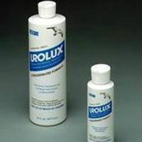 Urolux Appliance Cleanser and Deodorizer