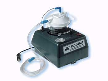 Vacumax Portable Aspirator
