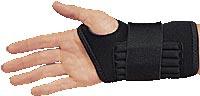 Valeo Ambidextrous Wrist Support