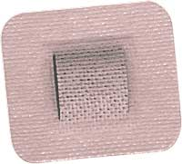 ValuTrode Specialty Electrodes