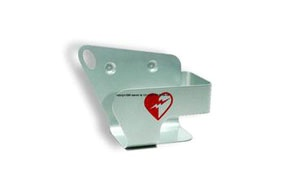 Wall Bracket for HeartStart Home Defibrillator
