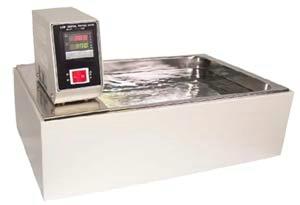 20 Liter Water Bath
