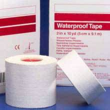 Waterproof Tape Roll