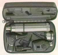 Diagnostic Opthalmoscope Otoscope