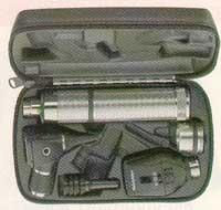 Diagnostic Opthalmoscope Otoscope