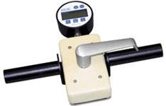 Wrist & Forearm Analog Dynamometer