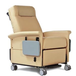 Manual Recliner Sleeper ASC Series