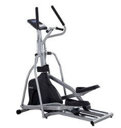 Standard Elliptical Exercise Climber