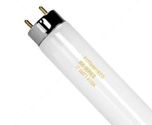 F17T8 Florescent Bulb 1400 Lumens