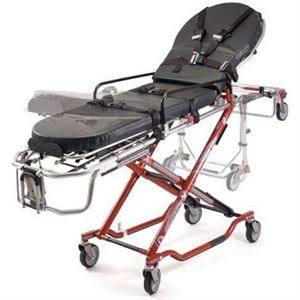 Ferno Pro-Flex X Ambulance Stretcher NEW