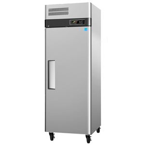General Purpose Lab Freezer 24 cu.