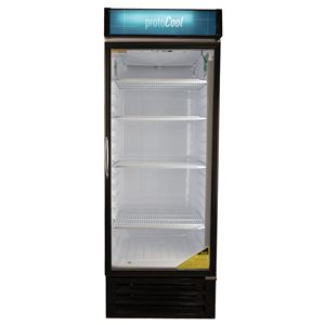 General Purpose Lab Refrigerator 22 cu.