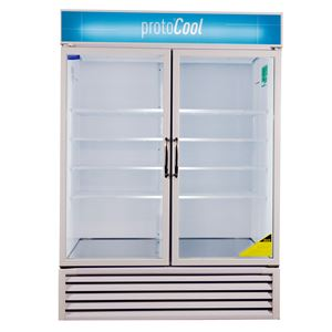 General Purpose Lab Refrigerator 50 cu.