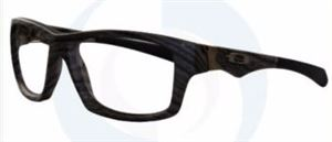 Leaded Prescription Safety Glasses JUPITER