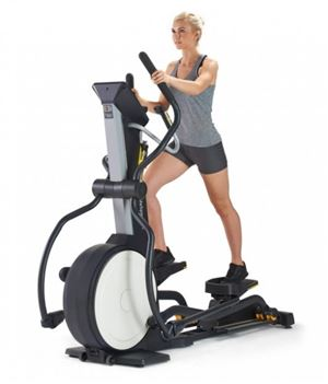 Elliptical Cross Trainer Series 3